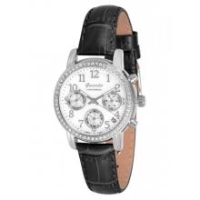Женские наручные часы GUARDO S1390 SCDF