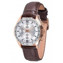 Наручные часы Guardo S6526 RW
