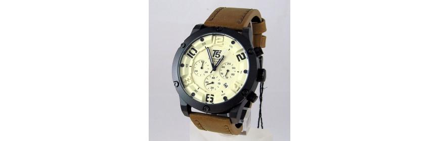 Часы T5