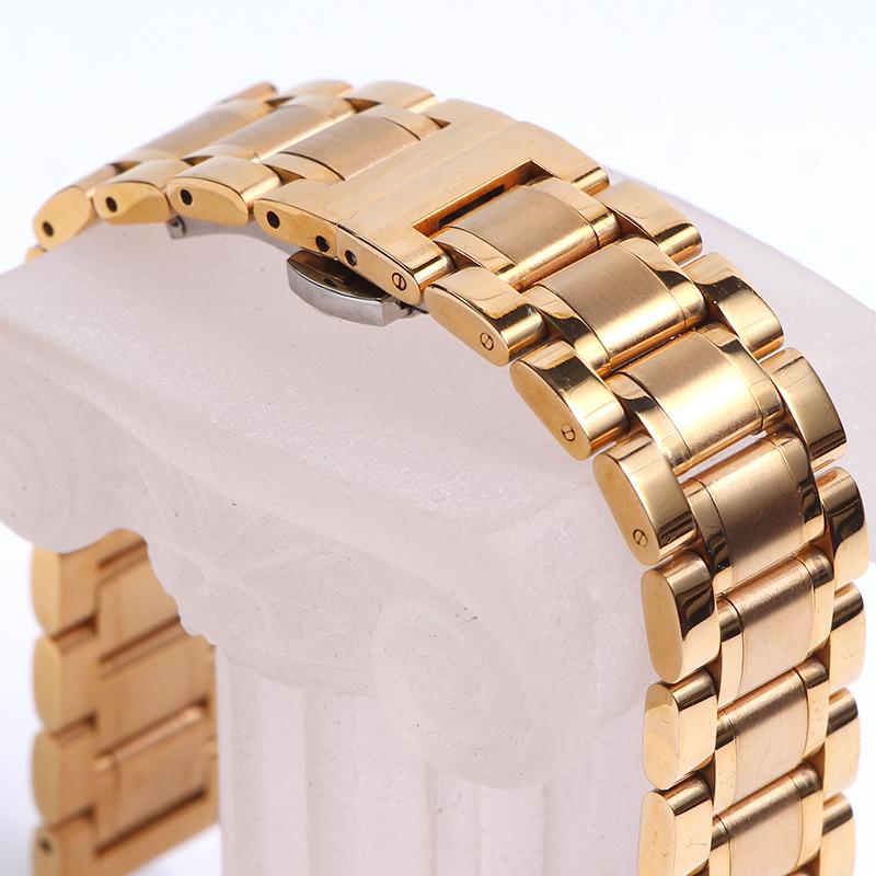 Качественные браслеты для часов